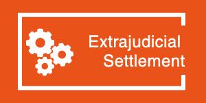 Extrajudicial Settlementpng